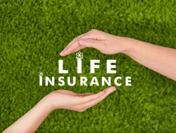 Family life insurance, protection