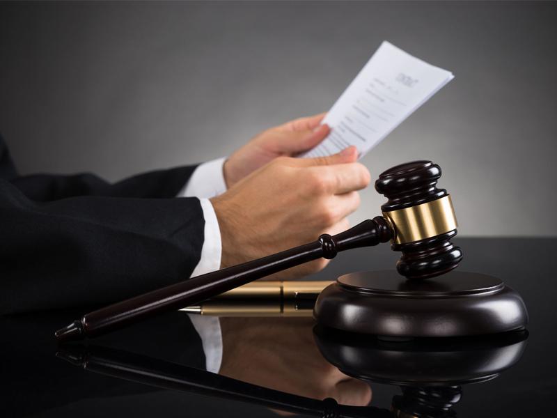 Ontario court green-lights securities class action against Barrick Gold