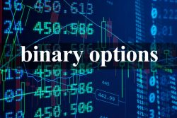 Binary options demo contest 2015 review