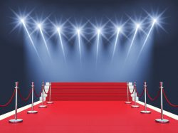 800x600-red-carpet-awards-41791403 - red carpet event with spotlights award ceremonypremiere