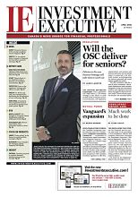 April 2018 front cover thumbnail
