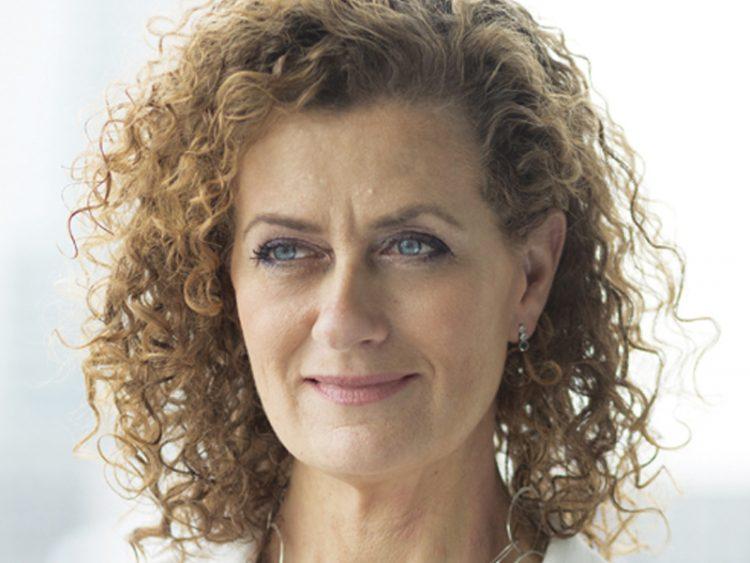 Ingrid Macintosh