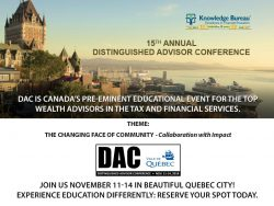 Knowledge Bureau_Quebec City