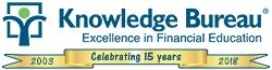 knowledgebureau_18k-logo-15-years