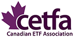 CETFA canadian ETF association