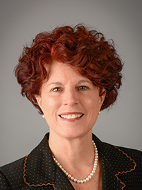 Mary Hagerman, ETFs, Inside Track