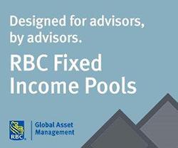 RBC (income keyword Jan19)