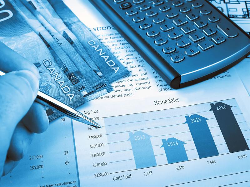 www.investmentexecutive.com