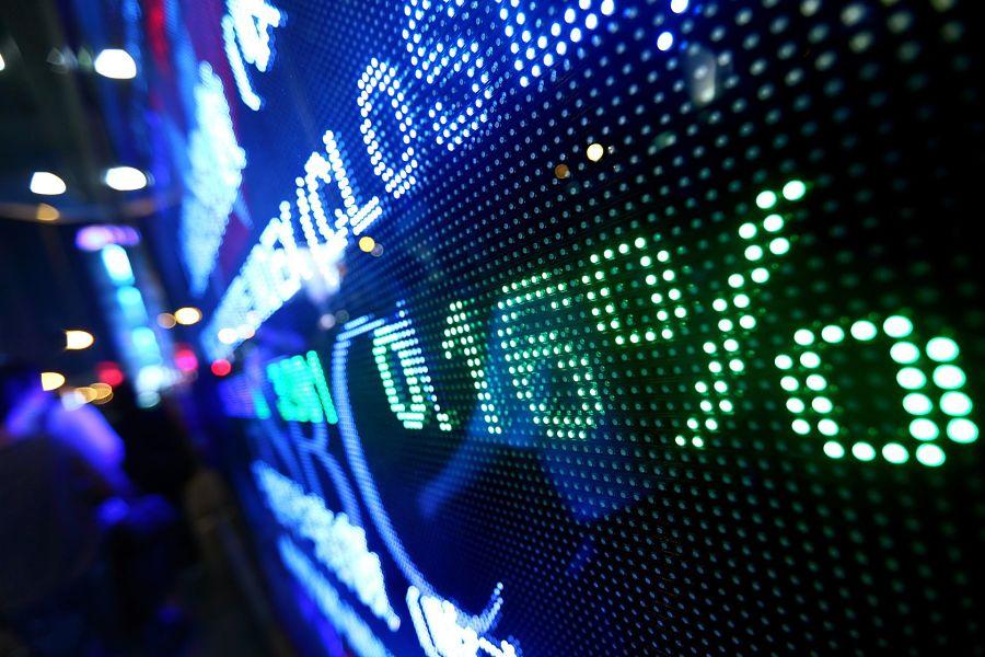 TD Canada Trust | Investment Executive