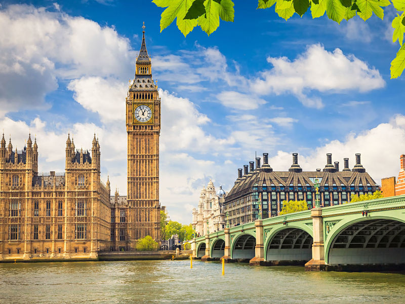 37749602 - big ben, london