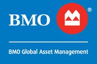 BMO ETF keyword 2019