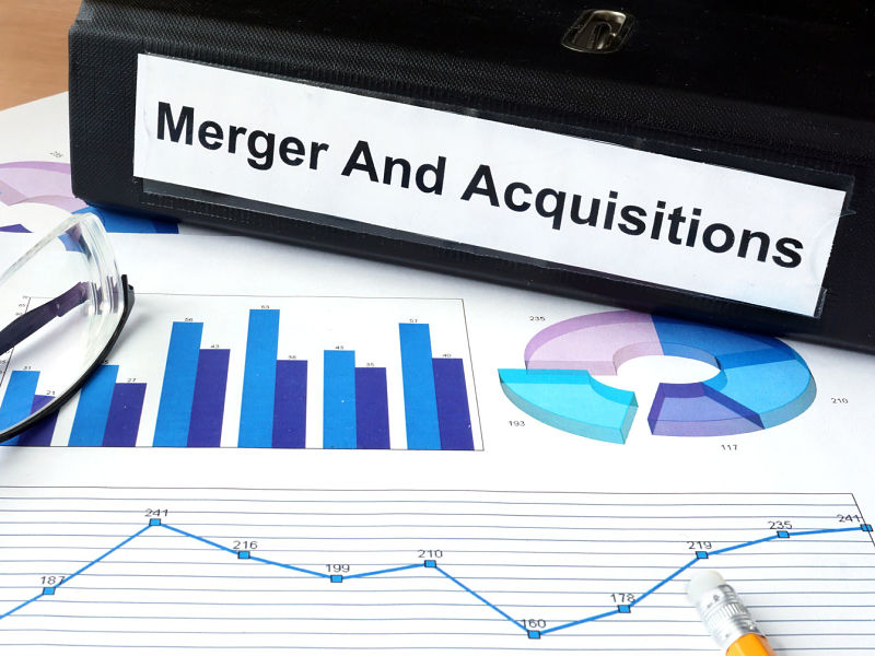 Fiera to acquire Foresters' asset management business | Investment Executive