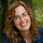 Dr.Moira Somers