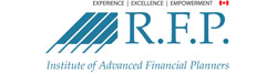 iafp-logo-for-ie_pp