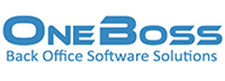 Oneboss back end software solutions