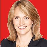 Karen McNally