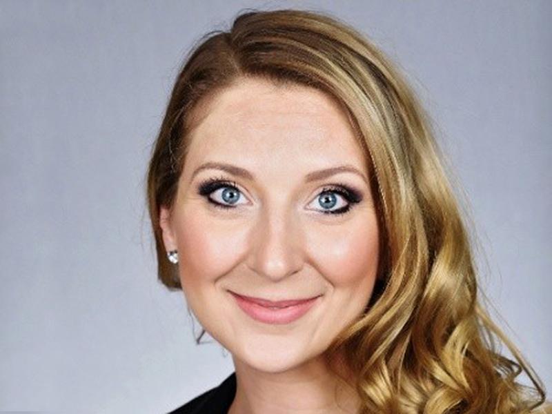 Carolyn Shaffer, RBC Insurance