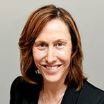 Karin Zauderer