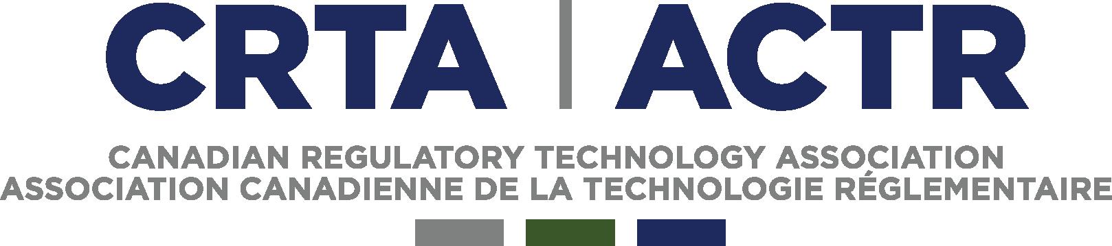 Regtech à Montréal - Thursday, September 12th, 2019