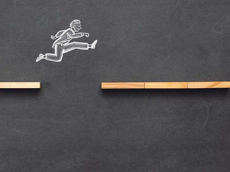 Tax-planning gaps for branch advisors