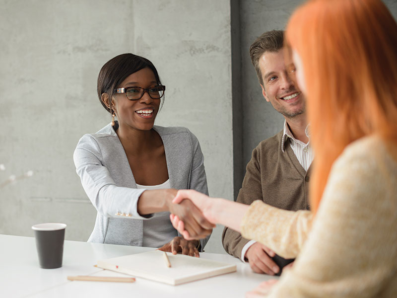 Explaining ETF portfolios to clients