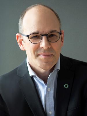 Denis Dion