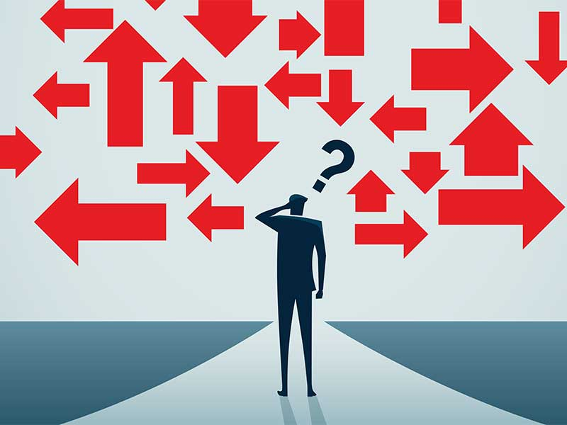 Fiscal snapshot poses more questions than answers | Investment Executive