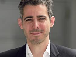 Jonathan Durocher