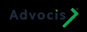 advocis_pp_sponsorimage