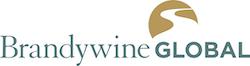 Brandywine Global Investment Management, LLC