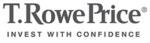 t-rowe-price-logo-web