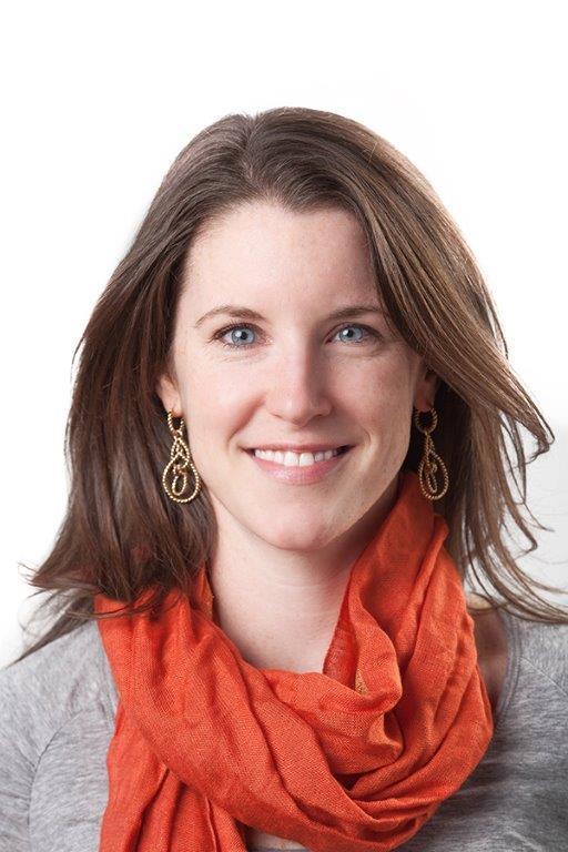 Lauren DeMore