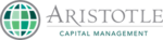 aristotle-logo-2