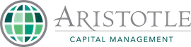 Aristotle Capital Management