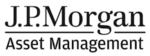 jpmorgan-asset-management-logo