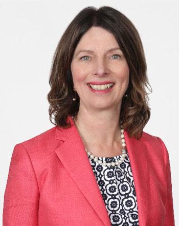 Karin Yorfido